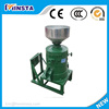 Multifunctional grain maize corn peeling threshing machine/maize threshing machine in cheap price