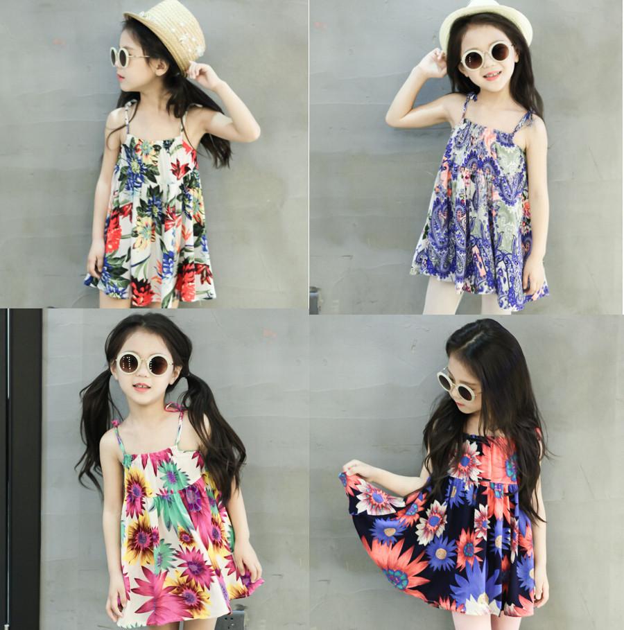 928436df8c16 Kid Designer Clothes