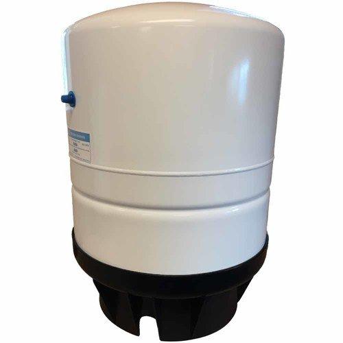 10 gallon RO water storage tank pressurized reverse osmosis pressure tank 14