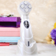 KAKUSAN EMS electroporation machine home use beauty face slimming device