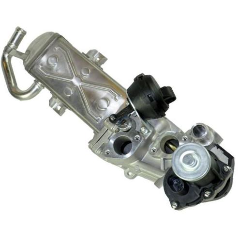 03L131512CF Cooler FOR Audi TT Roadster 2.0 TDI 2008-2014 EGR VALVE