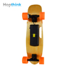 /product-detail/2017-hopthink-most-popular-4-wheels-electric-skateboard-with-factory-price-for-adult-brush-street-60742427203.html