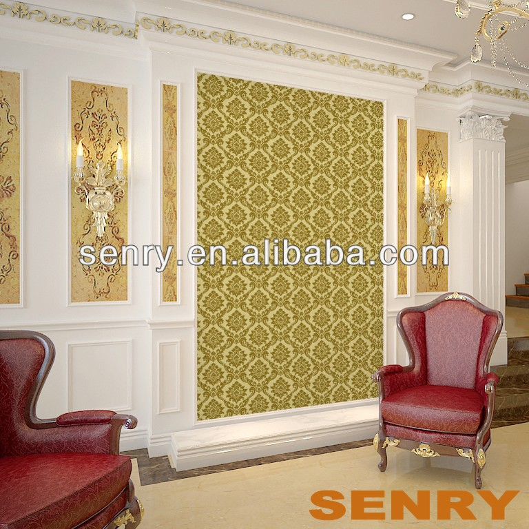 Velvet Wall Decor, Velvet Wall Decor Suppliers and Manufacturers at ...