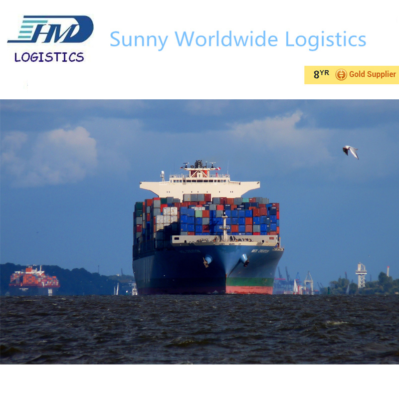 Amazon fba freight forwarder <strong>shipping</strong> cost <strong>china</strong> to Germany