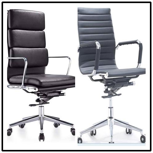 Schienale alto dirigente mondo convenienza sedia da ufficio sedie da ufficio id prodotto - Sedie da ufficio mondo convenienza ...
