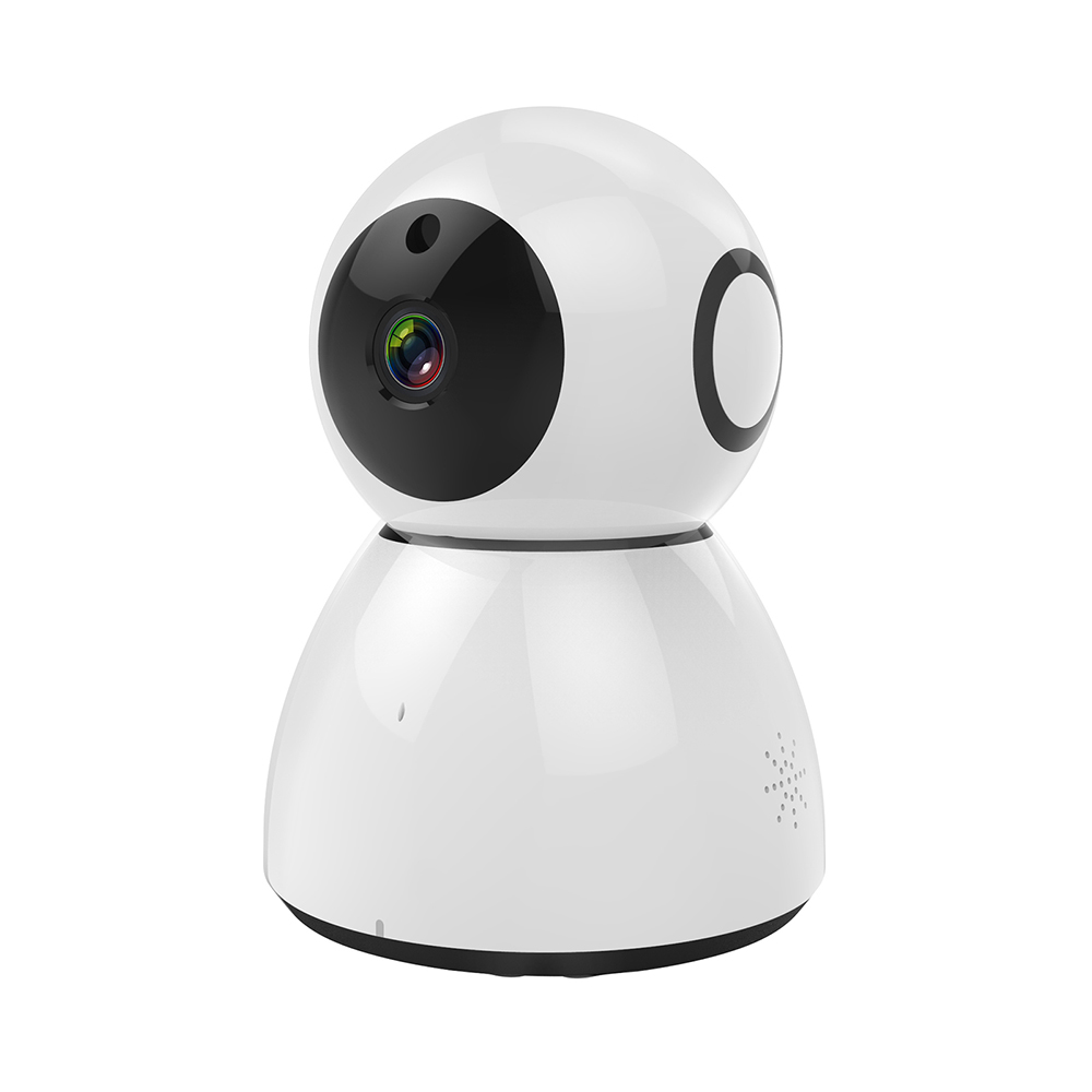 Cheap 220v ip camera internet security camera