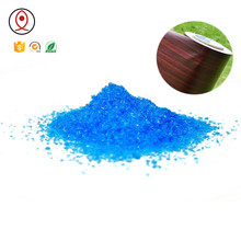Copper hydroxide 77% WP, Fungicide