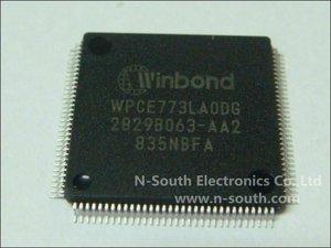 WINBOND W83697HF VGA WINDOWS 8 DRIVERS DOWNLOAD