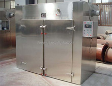 hot sale high quality commercial fruit dryer industrial vegetable tray dryer