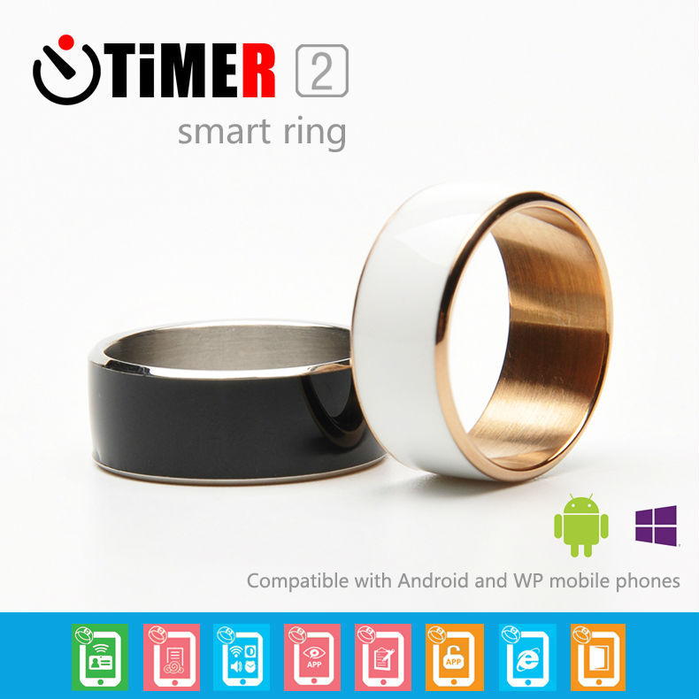 Wholesale Smart R I N G Accessories Mp3 <strong>Player</strong> For Wrist Watch,Mp3 <strong>Player</strong> Smartwatch For Android Bluetooth Watch