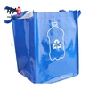 Cheap reusable laminated pp non woven tote polypropylene bag