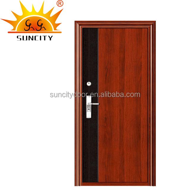 Insulated Metal Exterior Doors Wholesale Exterior Door Suppliers