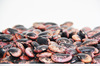 new crop black purple speckled kidney beans
