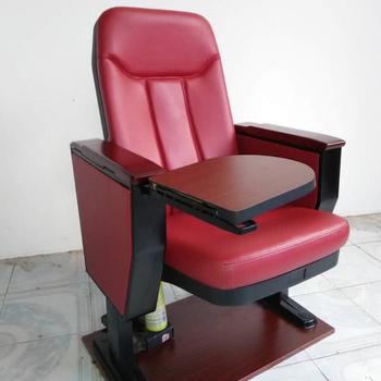 De Cinémachaises D'auditorium3d Style Moderne Chaises Chaise OP0nwX8kN