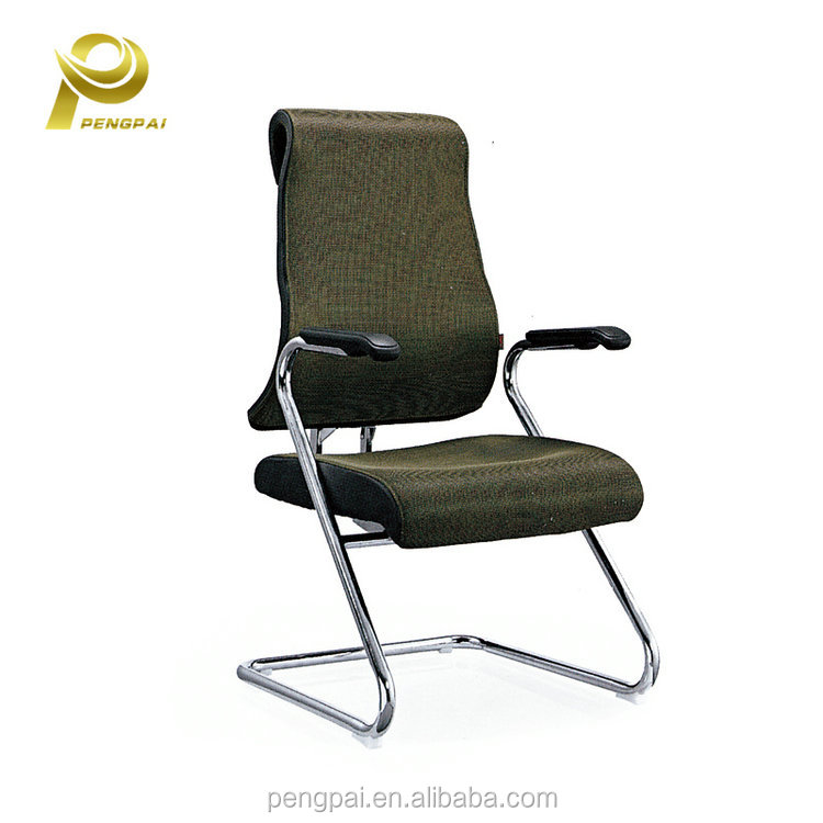 Novel design furniture true designs chair covers for office chairs for sale