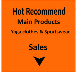 2018 Hot Sale Custom Made fashion Sexy Sports Bra For Women Yoga Wear