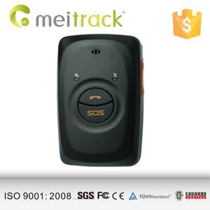 Trade Assurance Gps Tracking Device Waterproof mini chip gps tracker for persons and pets MT90