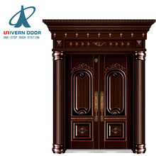 metal double doors exterior metal double doors exterior suppliers and manufacturers at alibabacom