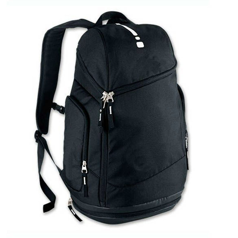 sports club gym backpack bags fashion