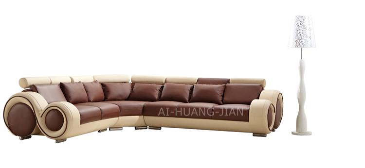 moderne mode kuka canap canap de style am ricain allemande canap s canap salon id de produit. Black Bedroom Furniture Sets. Home Design Ideas