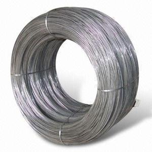 2018 hot sale wire rod sae 1006 steel sae 1008 5.5mm 6mm low carbon iron wire rod prices