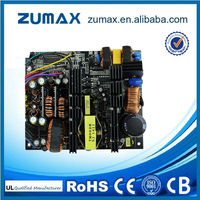 ATX Power supply 12V Switching Power Supply 700W