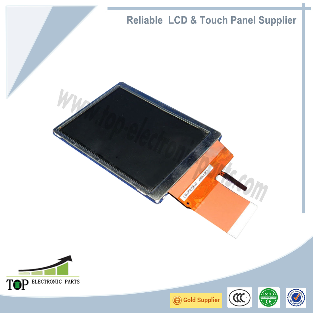 LCD Display for Honeywell Dolphin 9500 9900 D9900