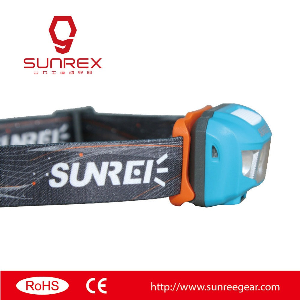 The best selling Sunree sports3 campling lantern dependable performance