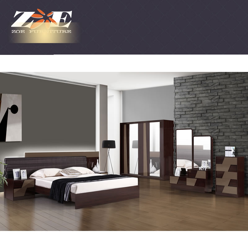 Egyptian Bedroom Furniture, Egyptian Bedroom Furniture Suppliers and ...