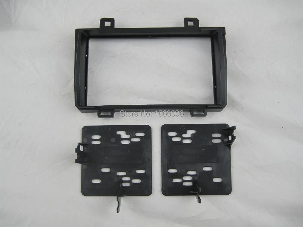 popular toyota matrix stereo buy cheap toyota matrix. Black Bedroom Furniture Sets. Home Design Ideas