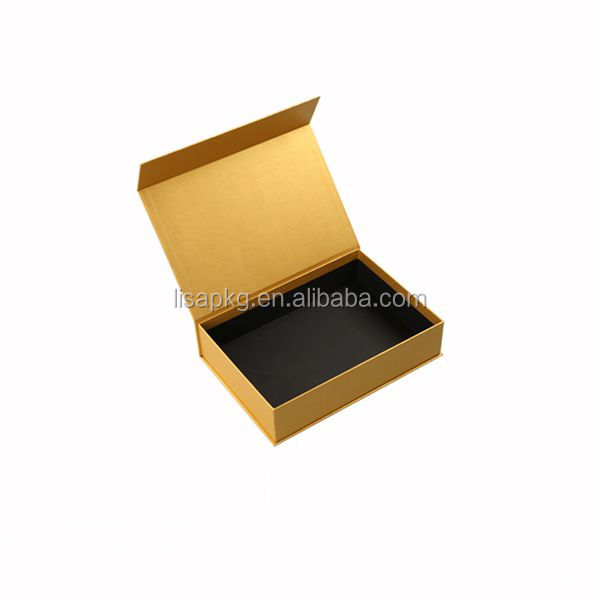 custom magnetic paper box and magnetic cardboard box