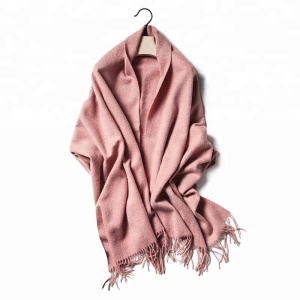 82a6dcca1a6 China scarf shawl wrap wholesale 🇨🇳 - Alibaba