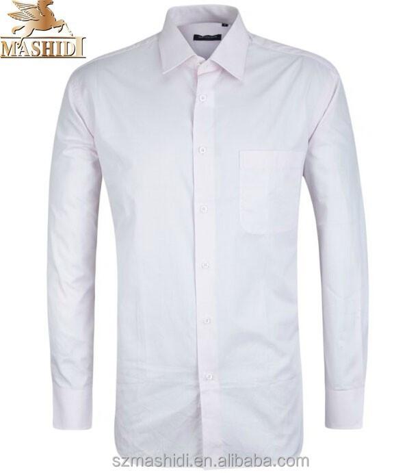 Shirts | isshirt.com - Part 480