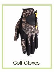 Fingerless motorcycle gloves men
