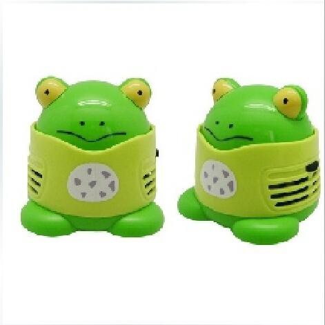 Hand Vacuum Cleaner Portable Mini Table Vacuum Cleaner Toy