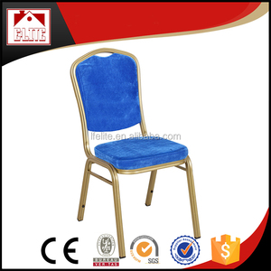Cheap banquet chair/Indian wedding chair/cheap restaurant silla for sale EB-08
