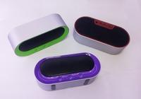 2016 New Audio Mp3 USB Powered Big Dancing Water Speaker, LED Large Water Dancing Speakers