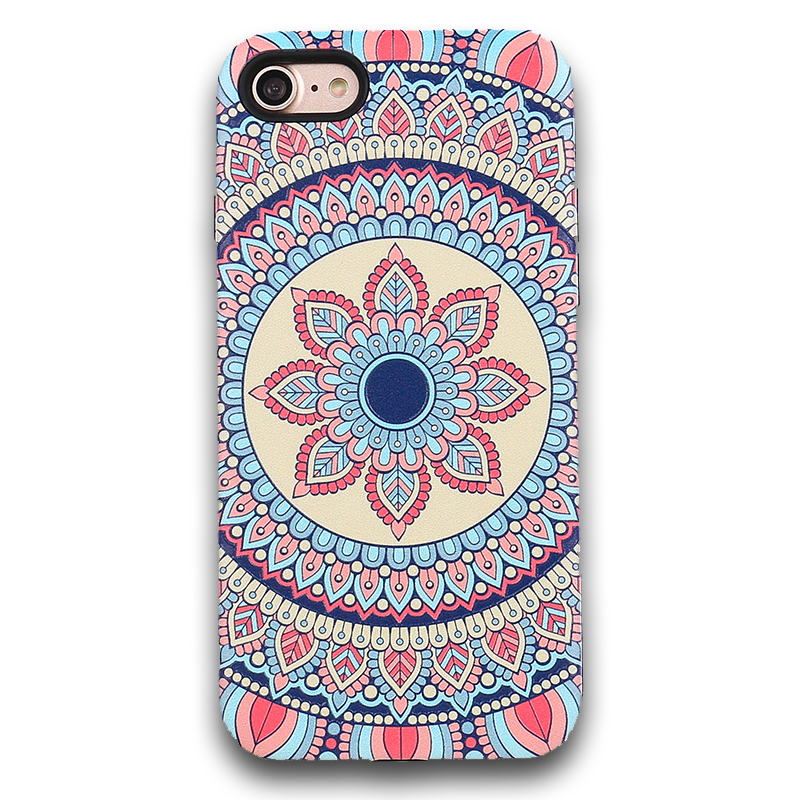 Custom design case,custom mobile phone case for iphone 7,custom printed phone case
