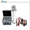 Electric equipment hipot tester / DC high voltage generator
