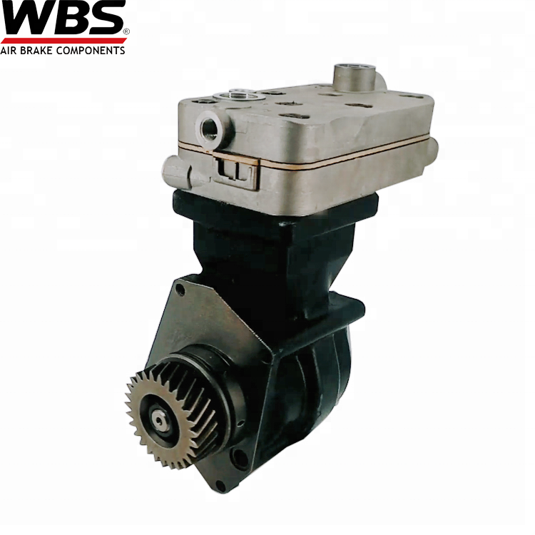truck bus brake systems oem 457 130 24 15 air brake compressor buy truck air brake compressor air brake compressor parts air brake compressor for sale product on alibaba com alibaba com