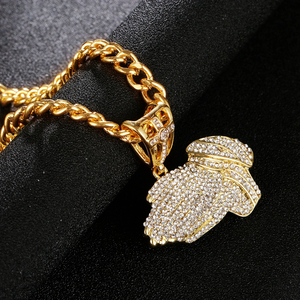 Tanishq Gold Necklace Designs Wholesale, Necklace Designs