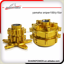 China Y15zr, China Y15zr Manufacturers and Suppliers on Alibaba com