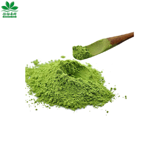 Green Tea Powder Flavor for Drinks