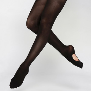 59938fbc7114a Dance Tights Tan, Dance Tights Tan Suppliers and Manufacturers at  Alibaba.com