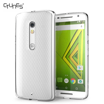 the latest 801a7 cdd8b For Moto X Play Cover,Ultra-thin Full-body Protective Flexible Tpu Soft  Protective Case Cover For Motorola Moto X Play - Buy For Moto X Play ...