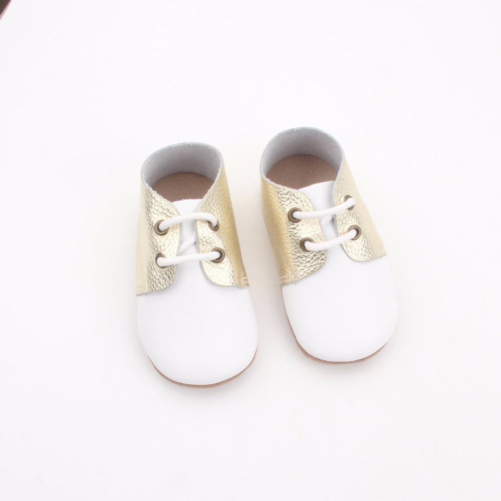 promo codes wholesale outlet hot new products Wholesale Kids Shoes 2017 Fashion Plain White Baby Children Boys Shoes -  Buy Plain White Baby Shoes,Fashion Children Boys Shoes,Wholesale Kids Shoes  ...