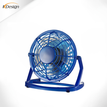 Usb Desk Fan Target Computer Desk Fans Buy Usb Desk Fan Usb Desk Fan Target Target Computer Desk Product On Alibaba Com