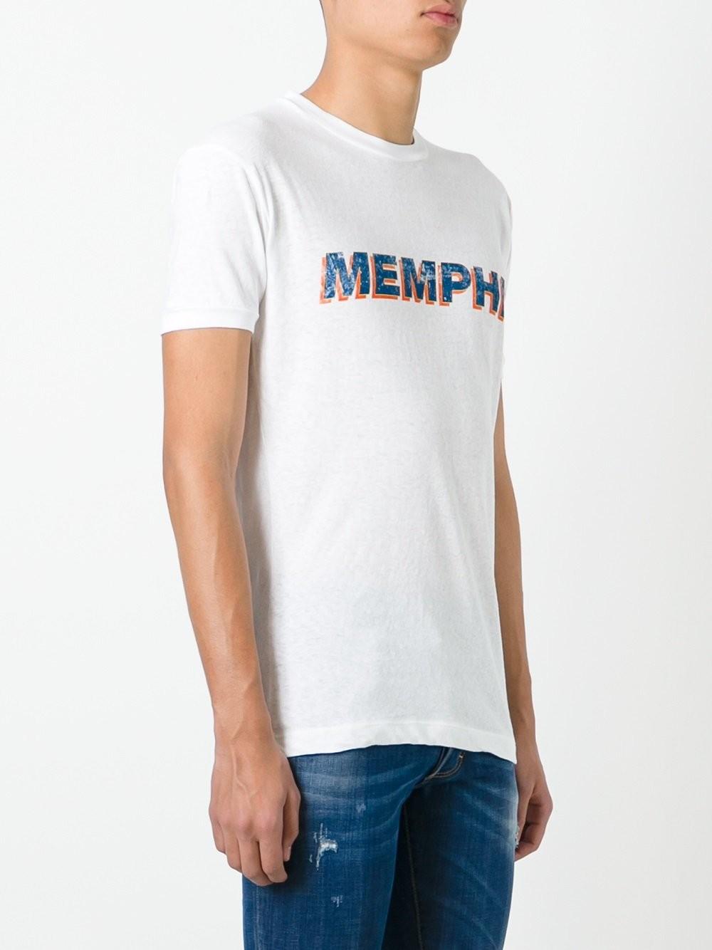 2017 bulk t shirts custom t shirt bulk t shirt printing for T shirt bulk order