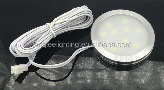 Venta al por mayor aparato luz cocina-Compre online los mejores ...