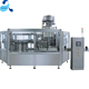 full automatic tea/juice processing machine/plant/system